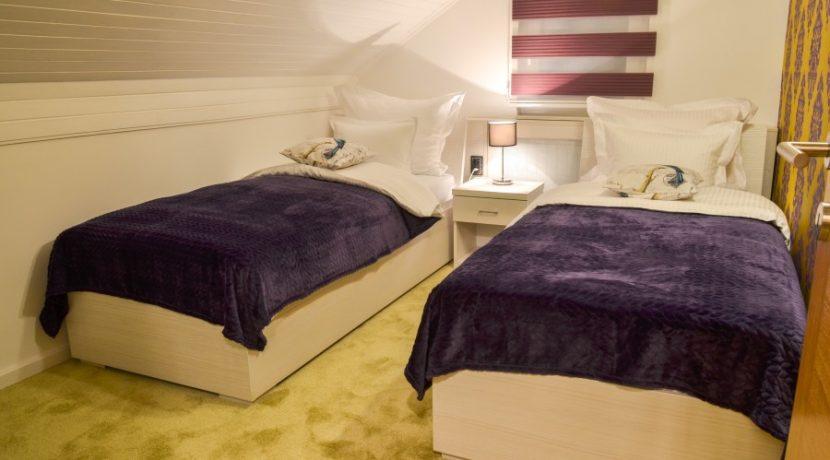 06-apartman109-08