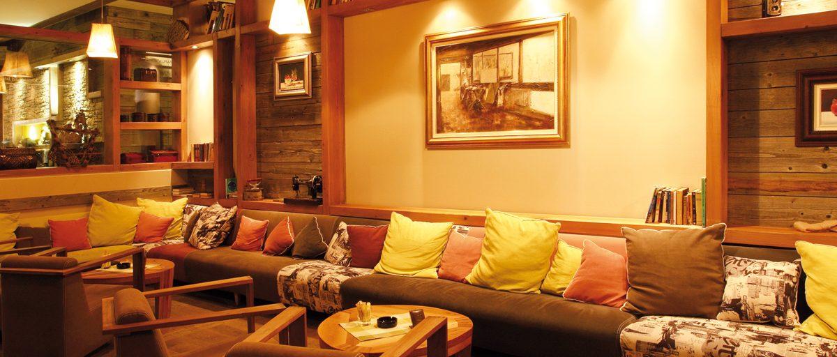 1427630574-hotel-termag-1