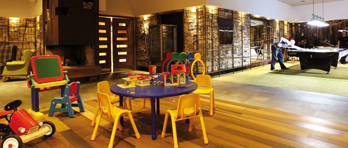 1428259571-hotel-termag-1
