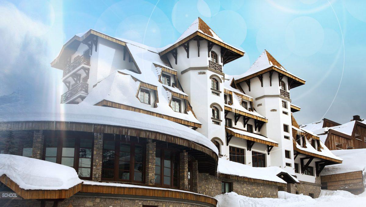 1445806360-hotel-termag-1