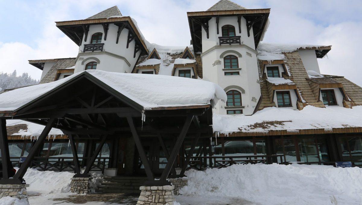 1445806362-hotel-termag-3