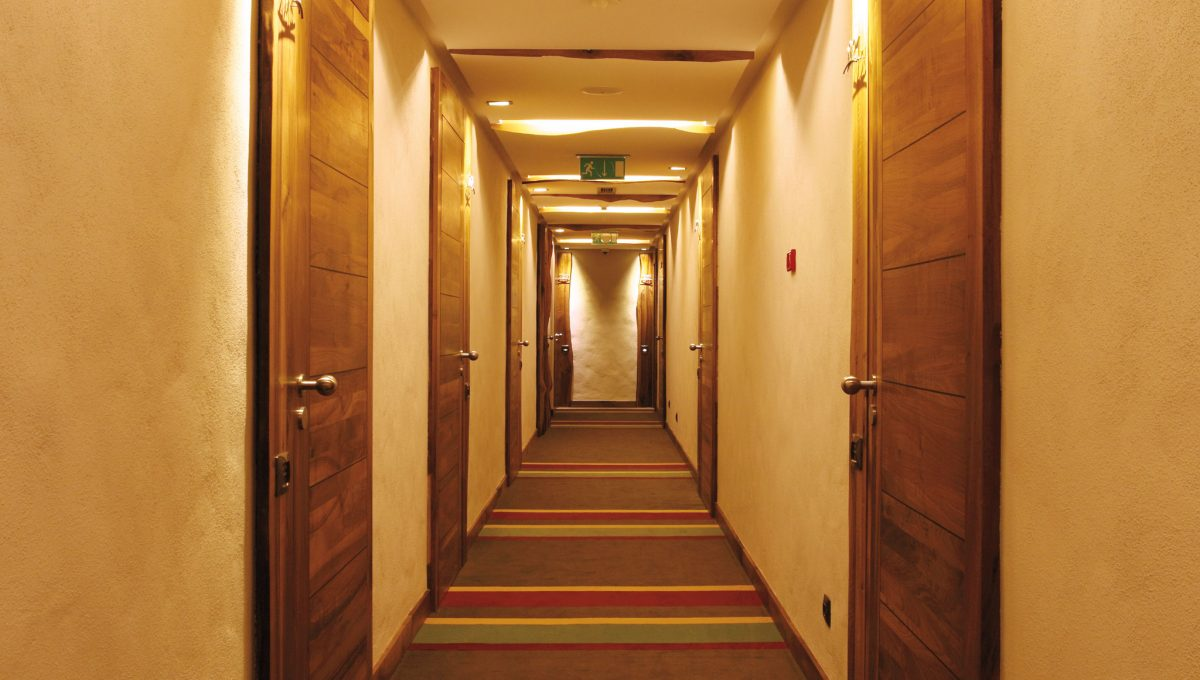 1445806367-hotel-termag-7