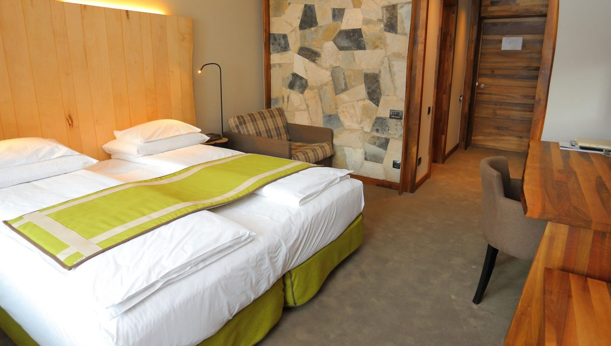 1445807613-hotel-termag-2