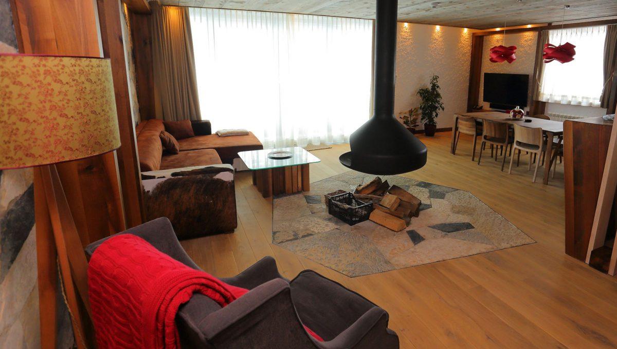 1445810071-hotel-termag-1