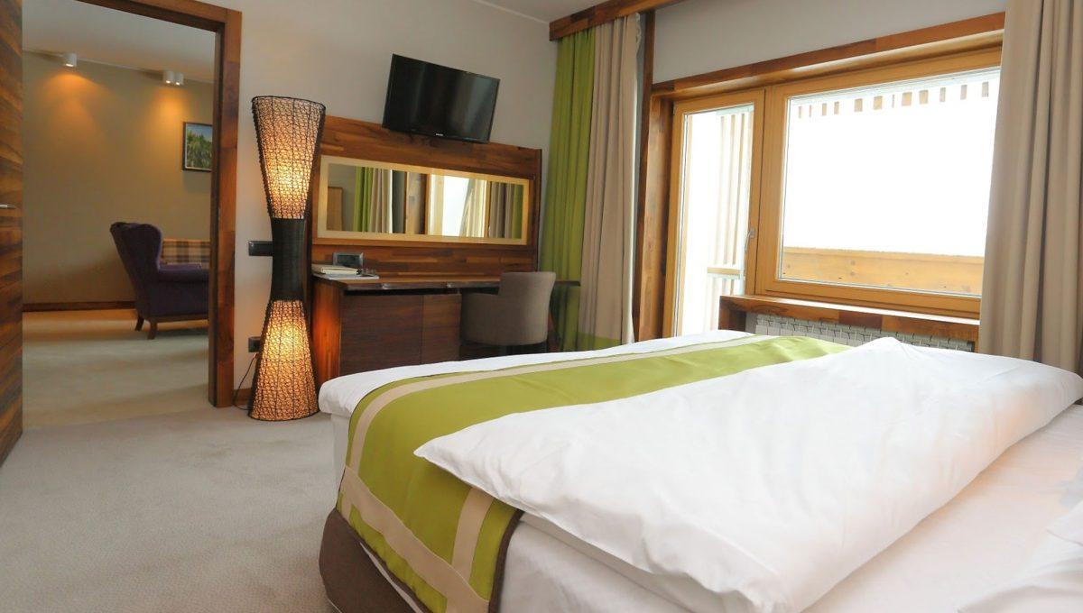 1445810079-hotel-termag-8