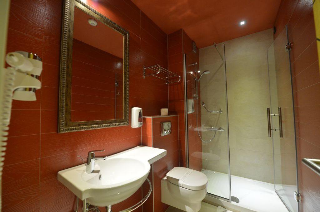 Apartman1-kupatilo