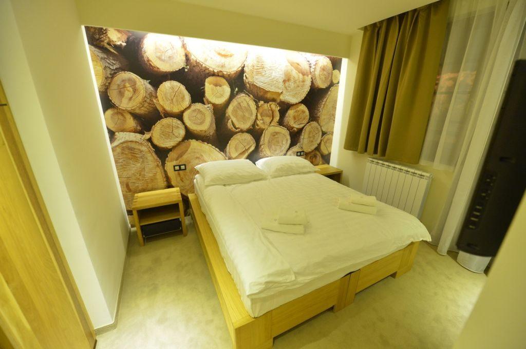 Apartman1-spavaca_soba_2