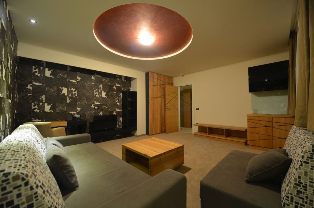 Apartman2-dnevni_boravak1