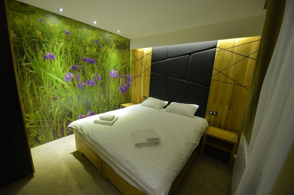 Apartman2-spavaca_soba1