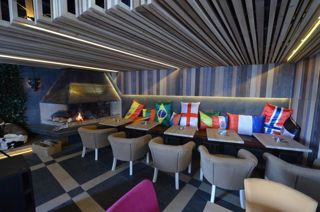Restoran-i-klub_4