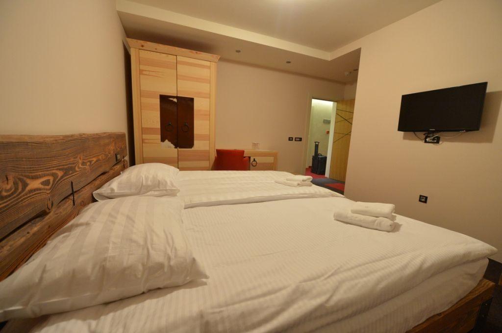 Soba1-spavaca_soba1