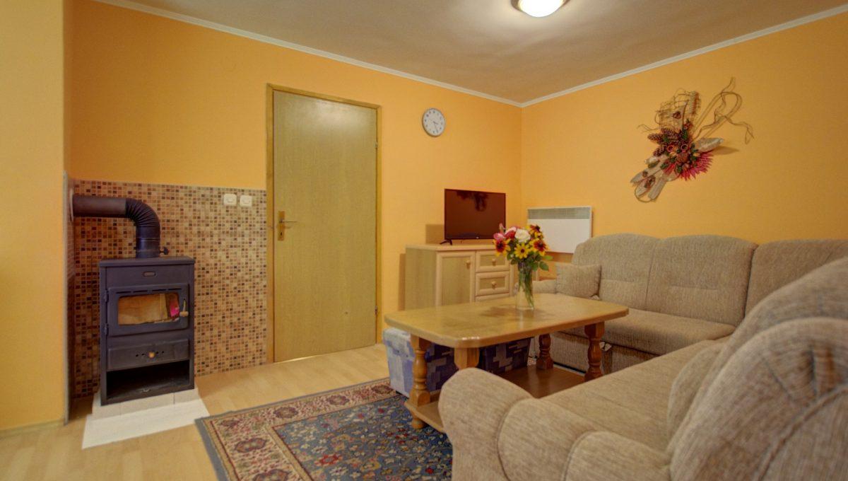 apartman6osoba3