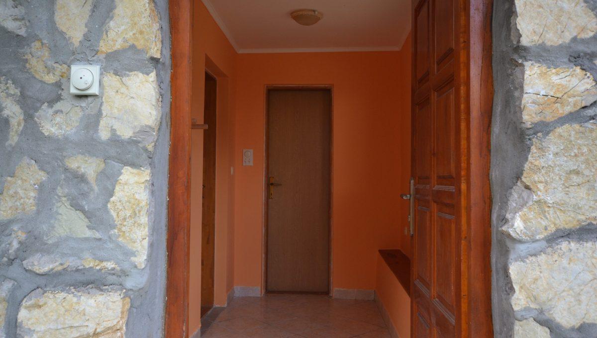 apartman6osoba6