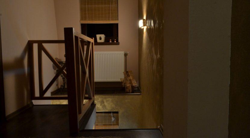 apartmaniice3