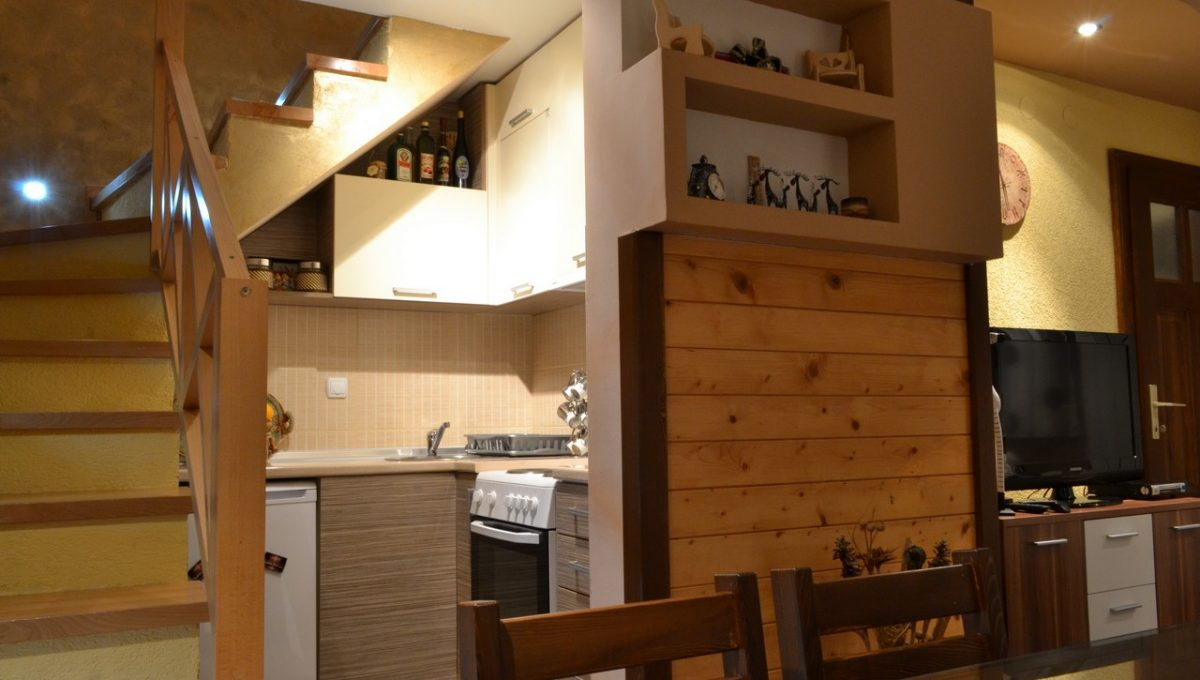 apartmaniice5