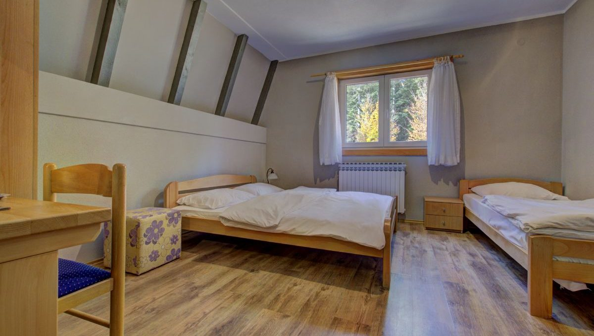 guesthouseyeti23