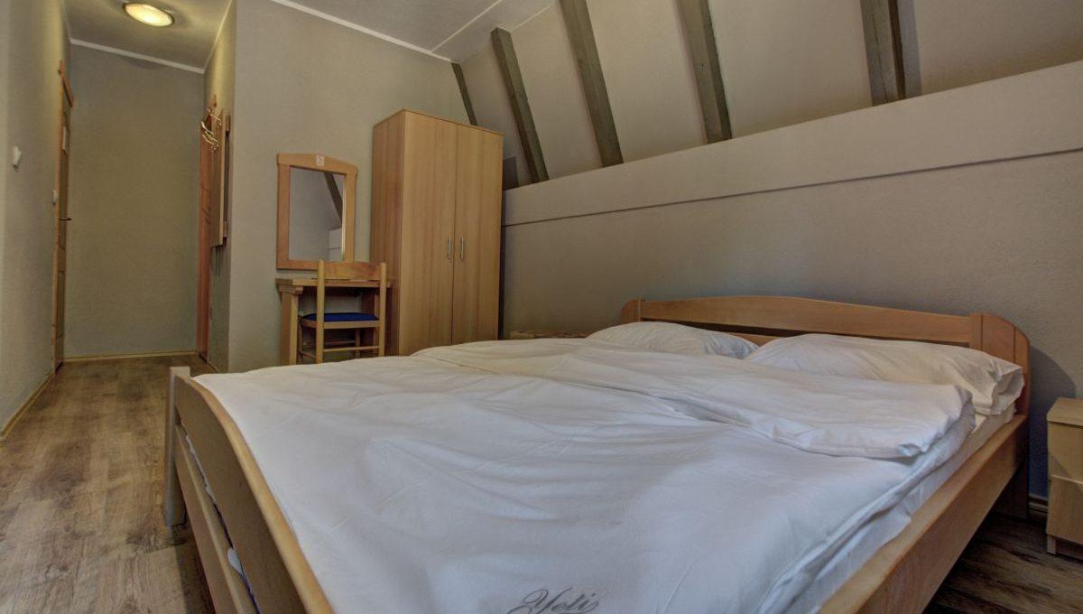 guesthouseyeti24