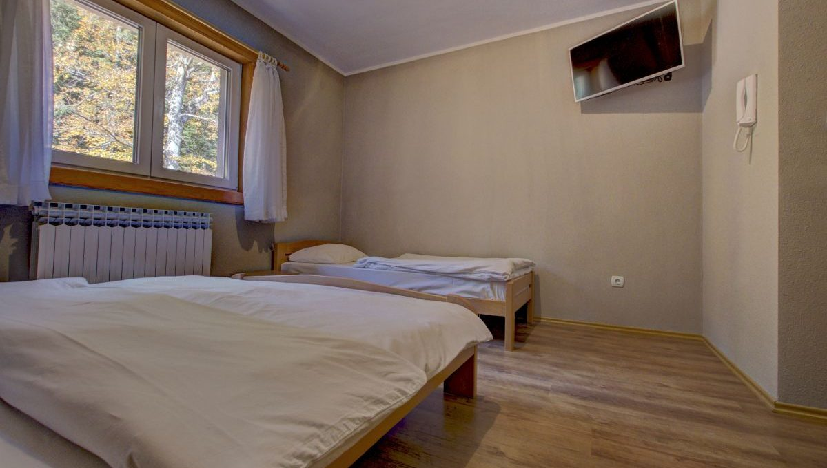 guesthouseyeti26