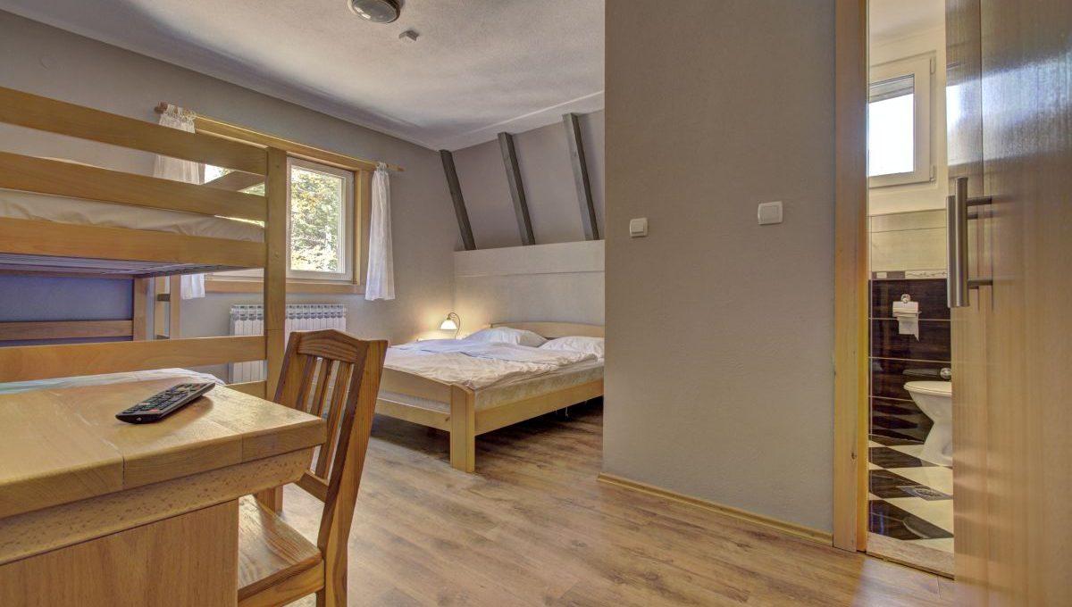 guesthouseyeti28
