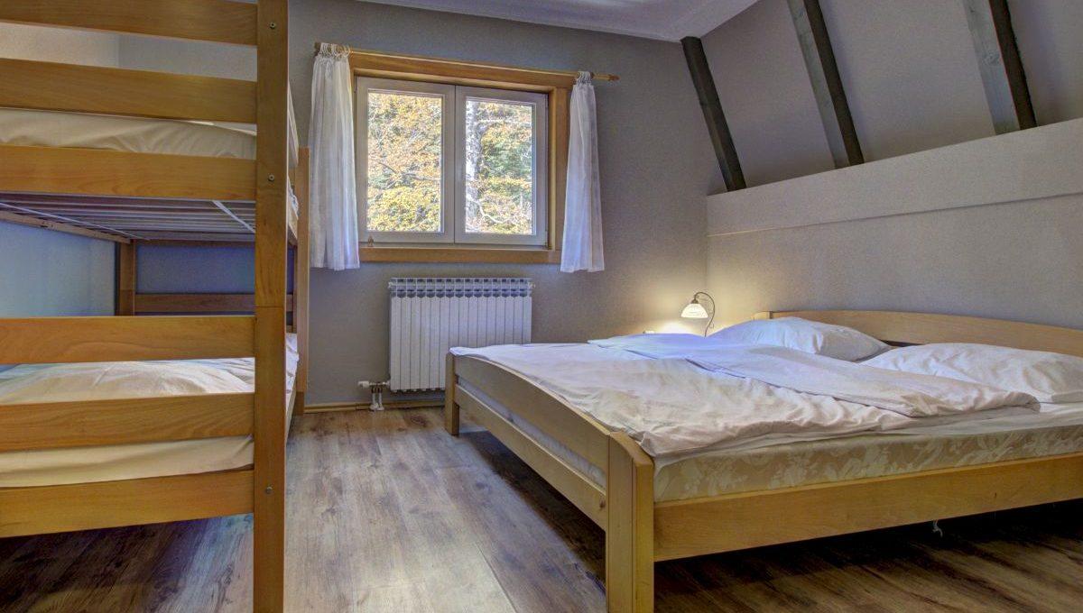 guesthouseyeti29