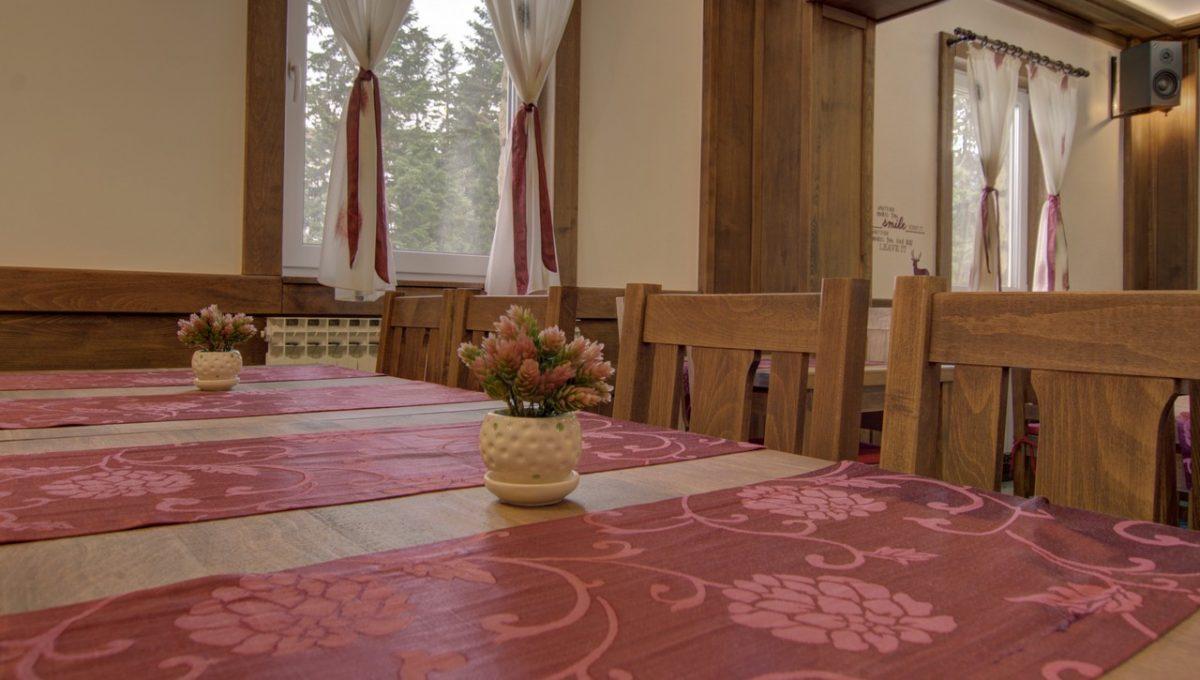 guesthouseyeti30