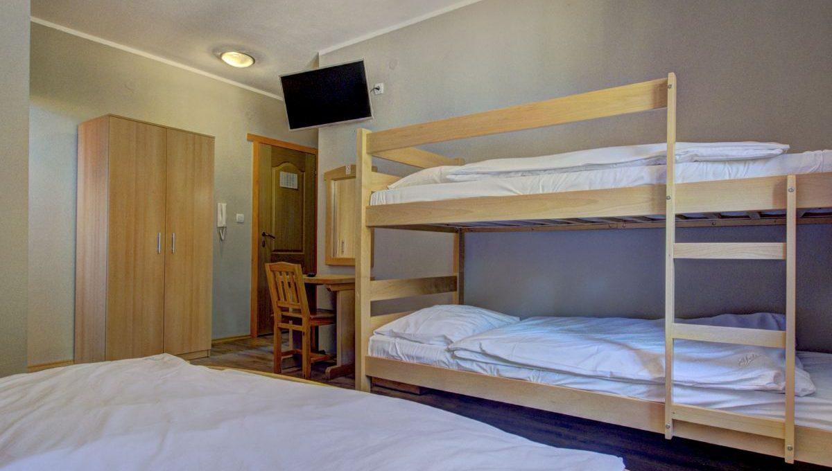 guesthouseyeti31