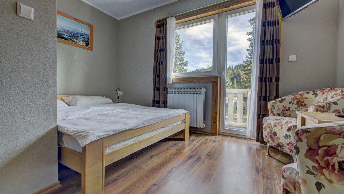 guesthouseyeti33