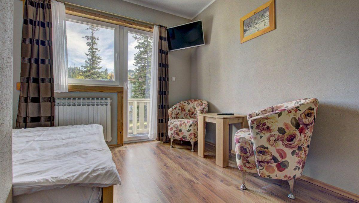 guesthouseyeti34