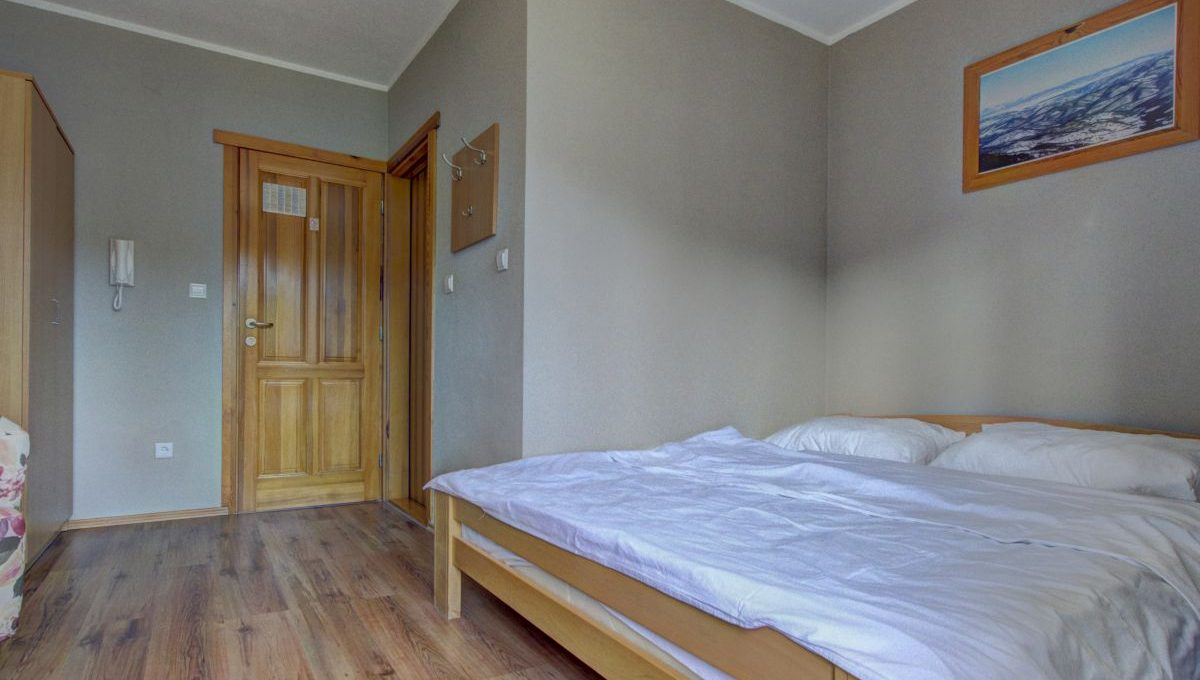 guesthouseyeti35
