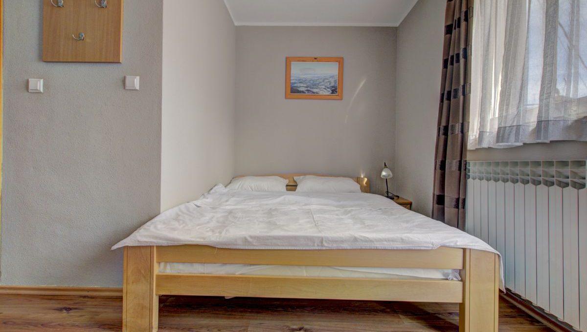guesthouseyeti36