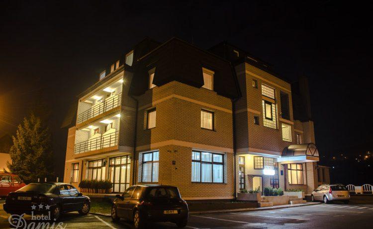 hotel_damis_4034d