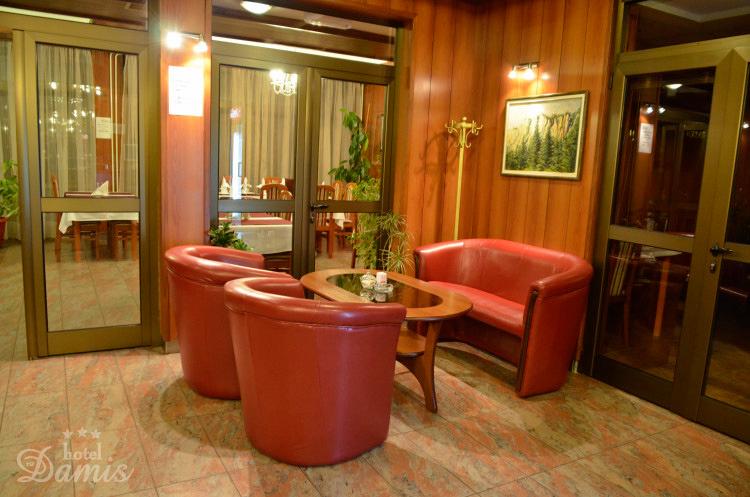 hotel_damis_4148