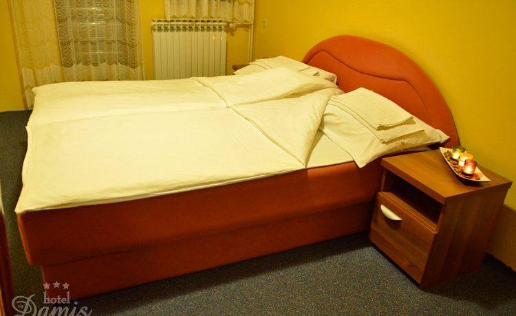 hotel_damis_4198