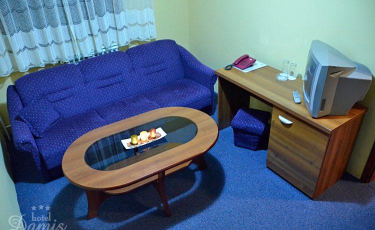 hotel_damis_4225