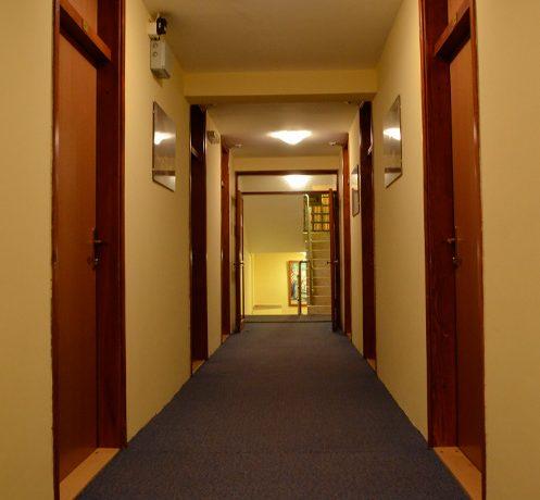 hotel_damis_4252