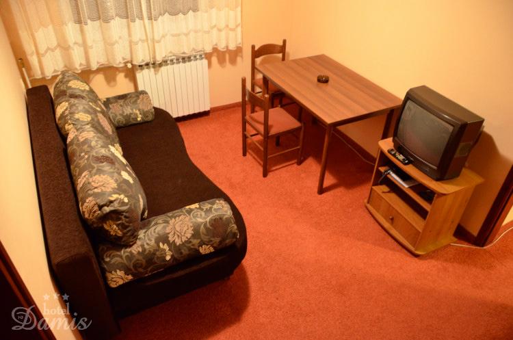 hotel_damis_4308