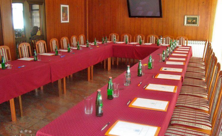 hotel_damis_seminar2