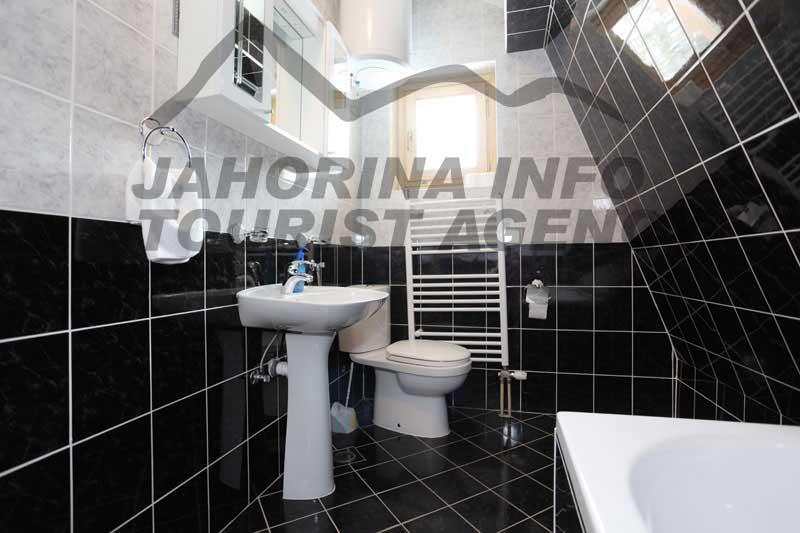 jahorina_apartman_ledena_kraljica_008