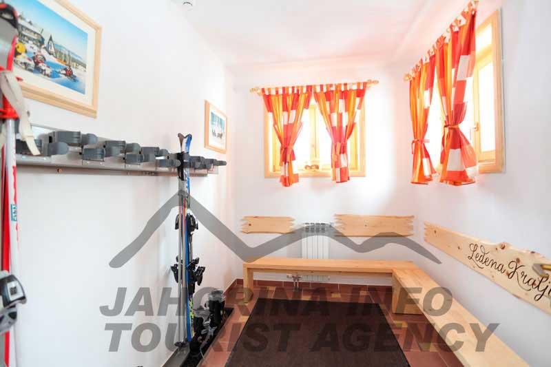 jahorina_apartman_ledena_kraljica_022