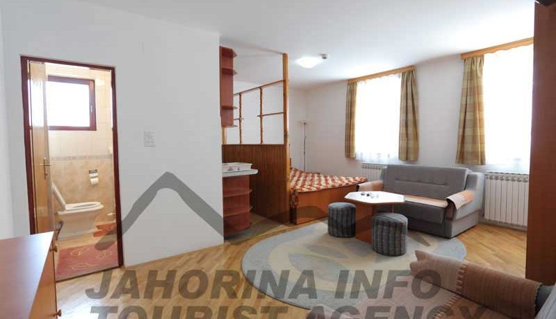 jahorina_apartman_mali_raj_007
