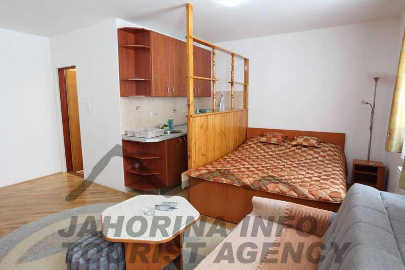 jahorina_apartman_mali_raj_008