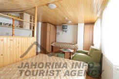 jahorina_apartman_mali_raj_018