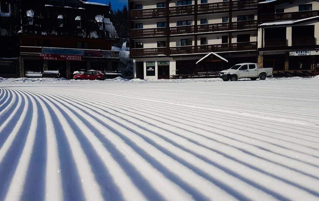 snjeznakraljica01