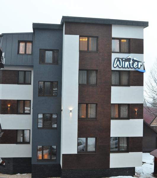 winterpan32