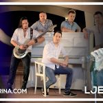 Koncerti na otvorenom i ljetna akcija na Jahorini
