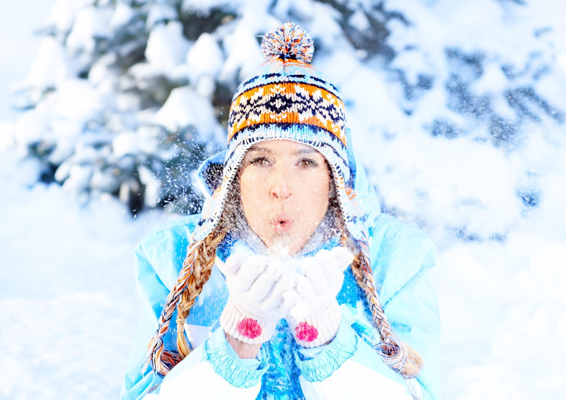 Zimovanje na Jahorini